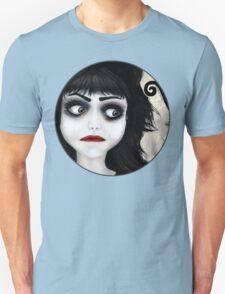 Dear little doll series... EUGENIA T-Shirt