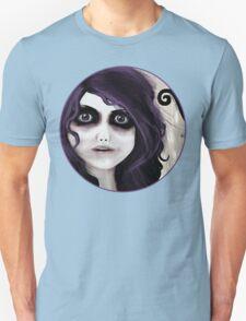 Dear little doll series... VALERIE T-Shirt