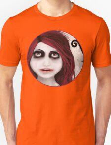Dear little doll series... ROUBLE Unisex T-Shirt