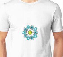 Easter Bunnies Unisex T-Shirt