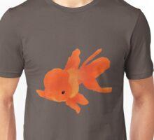 Tadashi Unisex T-Shirt