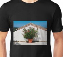 Oleander in Pican Unisex T-Shirt