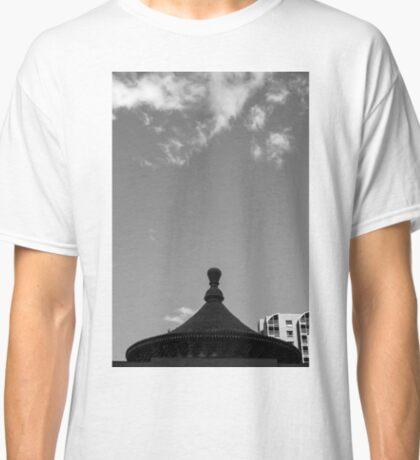 Centre Classic T-Shirt