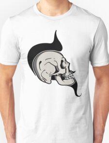 SKULLPUNK Unisex T-Shirt