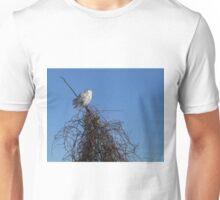 A fine vine Unisex T-Shirt