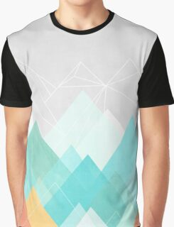 Graphic 120 Graphic T-Shirt