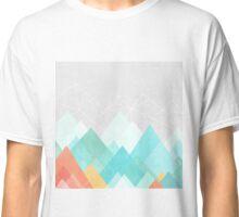 Graphic 120 Classic T-Shirt