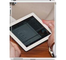 Apple iPad2 iPad Case/Skin