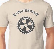 Engineering Unisex T-Shirt