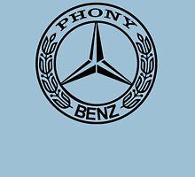 Phony Benz Unisex T-Shirt