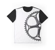 Sugino Crank Graphic T-Shirt