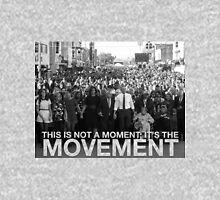 Hamilton x Selma Unisex T-Shirt