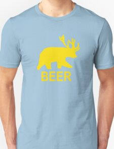 Life Is Strange – Beer Hoodie, Trevor, Max Caufield T-Shirt
