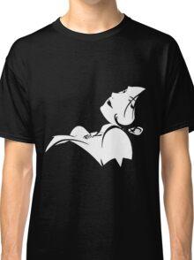 Lust FullMetal Alchemist Classic T-Shirt
