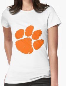 ES paw print T-Shirt