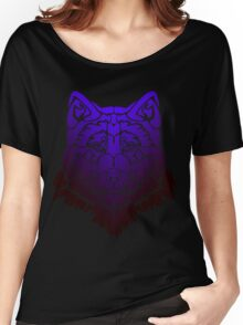 Lupus Lupus Women's Relaxed Fit T-Shirt