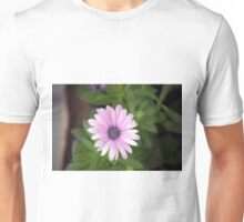 Spring Flower Series 3 Unisex T-Shirt