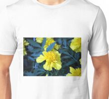 Spring Flower Series 5 Unisex T-Shirt