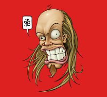 Devin Townsend SYL Unisex T-Shirt