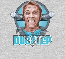 Dubstep Arnie Unisex T-Shirt