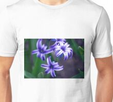 Spring Flower Series 11 Unisex T-Shirt