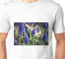 Spring Flower Series 13 Unisex T-Shirt