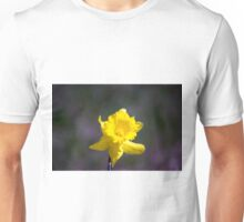 Spring Flower Series 19 Unisex T-Shirt