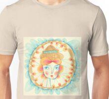 The bringer of honey Unisex T-Shirt