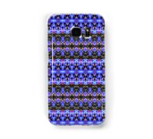 Space Invaders Samsung Galaxy Case/Skin