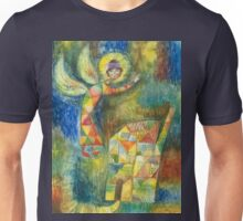 The protector of home Unisex T-Shirt