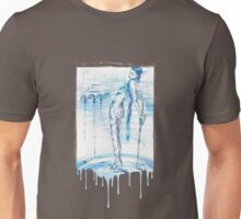Lady of the Lake Unisex T-Shirt