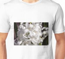 Spring Flower Series 21 Unisex T-Shirt