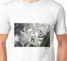 Spring Flower Series 23 Unisex T-Shirt