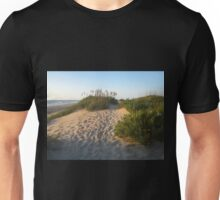 Morning Sunlight Unisex T-Shirt