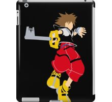 Sora iPad Case/Skin