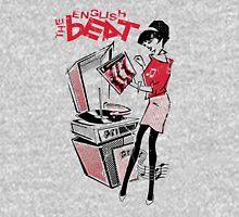 THE ENGLISH BEAT T-Shirt