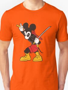 DeadMouse Unisex T-Shirt