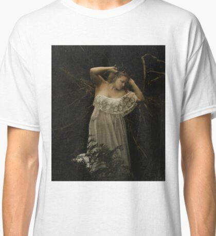 The Longing Classic T-Shirt