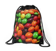 Skittles! Drawstring Bag