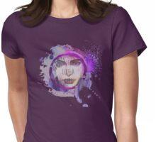 Jones Womens Fitted T-Shirt