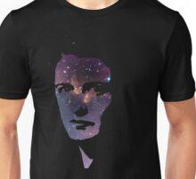 Rand Unisex T-Shirt