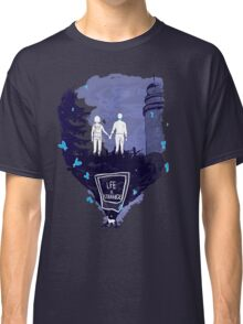 The Storm Classic T-Shirt