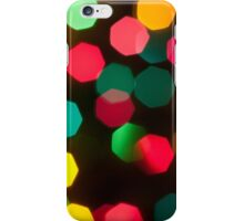 Dots #11 iPhone Case/Skin