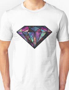 TRIPPY DIAMOND T-Shirt