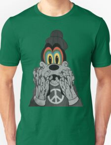 Trippy Goofy T-Shirt