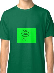Ding Dang Diddle Classic T-Shirt