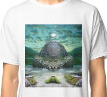 Ancient Prophecies - Maya #1 Classic T-Shirt