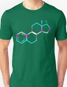 Trans Estrogen T-Shirt