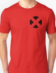 rogue style 2 Unisex T-Shirt