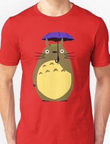 My Fat Hamster T-Shirt